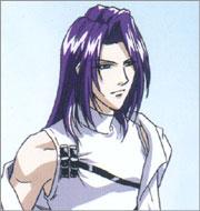 Yukifumi Toudou