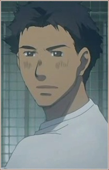 Kazuo Aida