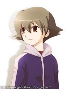 Obihiro, Shun