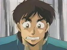 Kansuke Matsuri