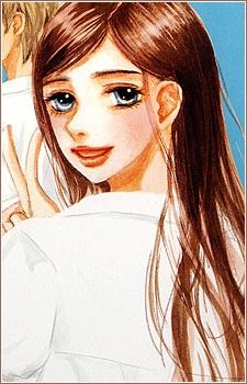 Hanako Moriyama