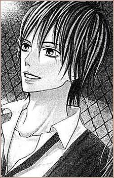 Shinobu Mase