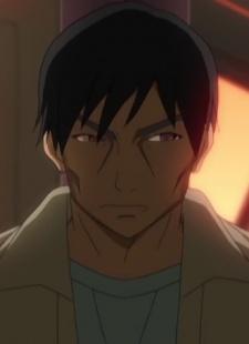 Seiji Yamaoka