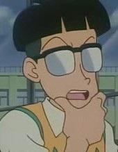 Kojima, Tsutomu