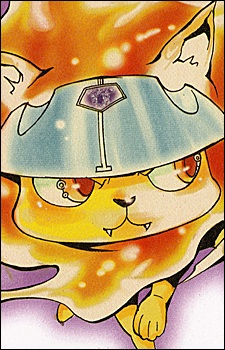 85119 - Katekyo Hitman Reborn! 720p Eng Sub BD x265 10bit   BOX 2