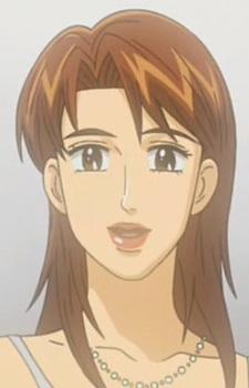 Akikawa, Reina