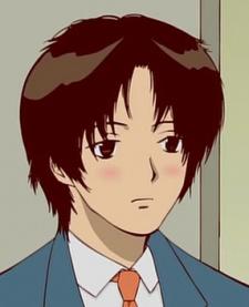Ryuu Harada
