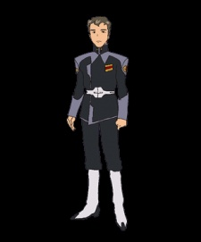 Ray Yuki