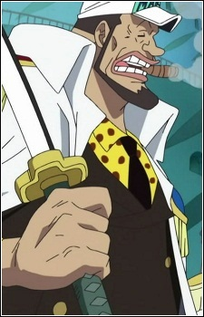 100252 - One Piece 480p Eng Sub