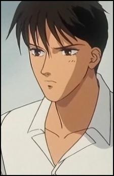 Akihiko Kudo