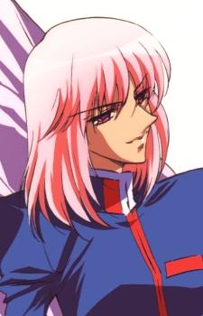 Souji Mikage (Shoujo Kakumei Utena) - MyAnimeList.net