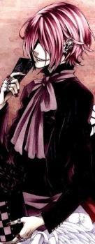 Hachizou Momo-oka
