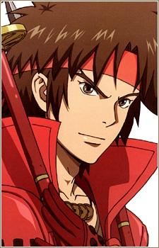 Sanada, Yukimura