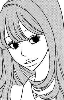 Akari Aihara