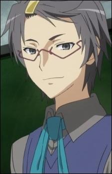 Iijima, Ryouta