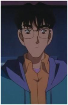 Akimoto, Hiroshi