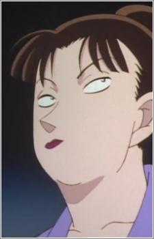 Izumo, Azusa