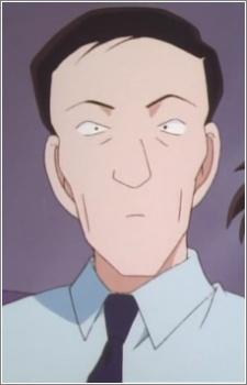 Fujita, Seizou
