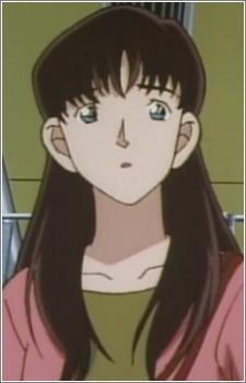 Mori, Yukiko