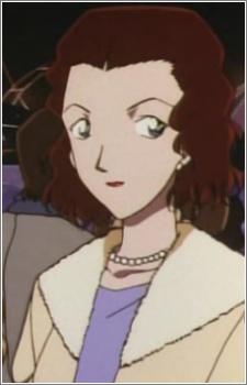 Itami, Chihiro