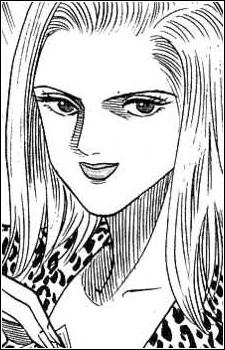Reiko Ibu