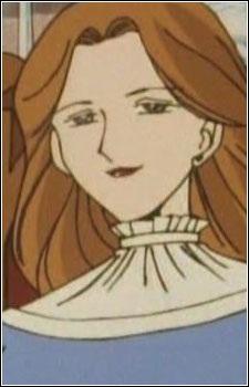 Countess Rose