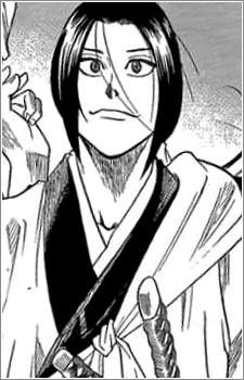 Shinnojou Sakura