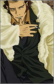 Nagira, Shunji