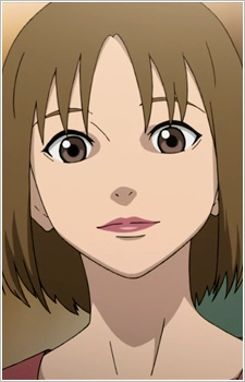 Fumiaki's Mother