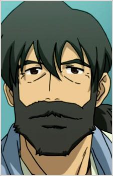 Seiji Kannazuki