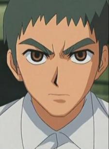 Satomura, Shu
