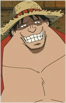 136897 - One Piece 480p Eng Sub