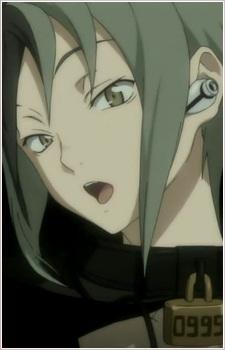 Kido, Kenji