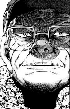 Takeshi Iijima