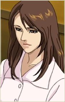 Aya Kitaoji