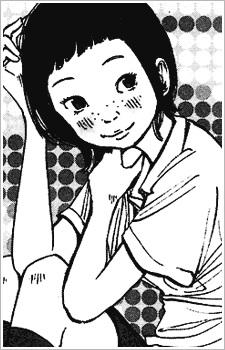 Azusa Kanie