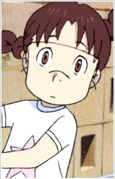 Kyoko Okonogi