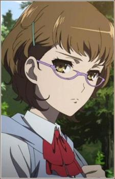 Takako Sugiura