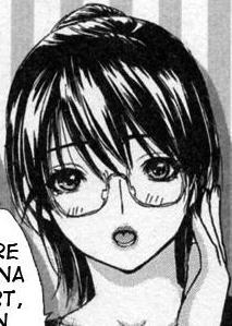 Minano Hatsuhara