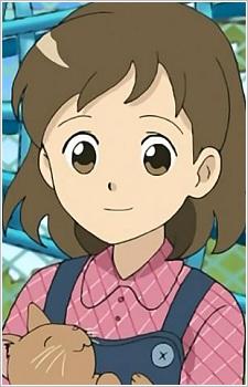 Yumi Aikawa