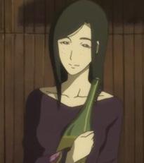 Kei Yakushi
