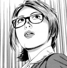 Shouko Mizoguchi