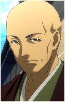 Yukimura, Koudou