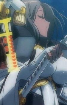 184207 - Kyoukaisenjou no Horizon II 720p BD Dual Audio x265