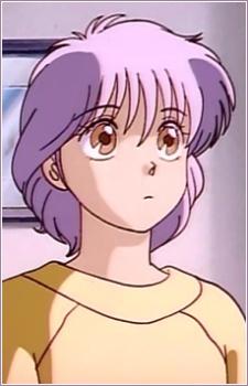 Reina Kisaragi