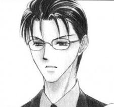 Kaoru Miyagi