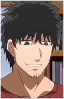 Ryutaro Takizawa