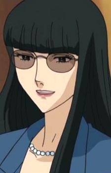 Saeko Mizuki