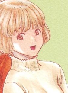 Yuuka Morisaki