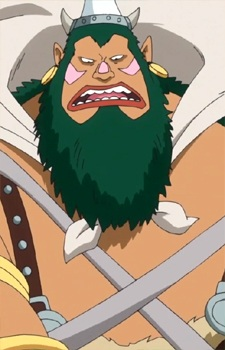 219967 - One Piece 480p Eng Sub